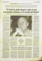 Cruyffx_el_celta_ha_dado_alegrxa_a_todo_el_pais.jpg