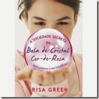 316-604340-0-5-sociedade-secreta-da-bola-de-cristal-cor-de-rosa