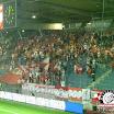 Österreich - Lettland, 7.6.2011, Grazer UPC-Arena, 9.jpg