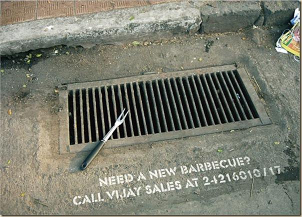 street-ads-vijay-barbecue-3