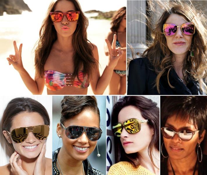 oculos_de_sol_feminino