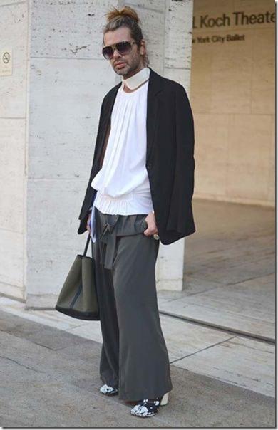 crazy-fashion-trends-21
