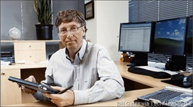 Bill-Gates-PC