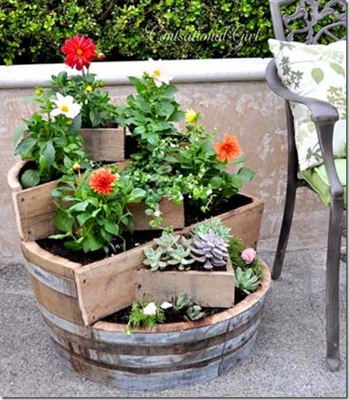 wine-barrel-planter