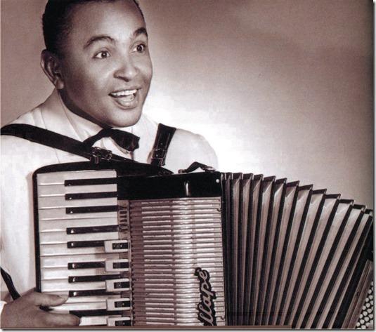 Luiz Gonzaga Foto Luis Gonzaga