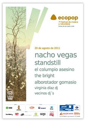 cartel ecopop
