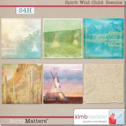 kb-SWC_scenics[4]