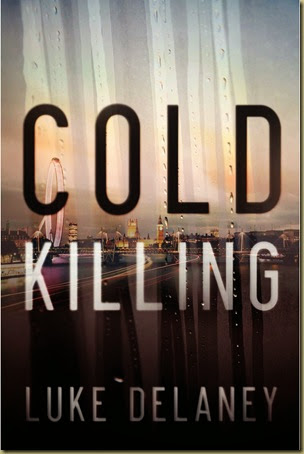 ColdKilling_Cover