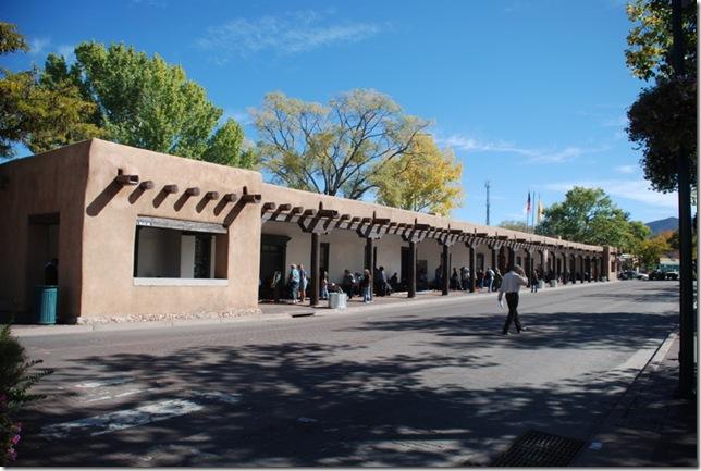 10-19-11 A Old Towne Santa Fe (9)