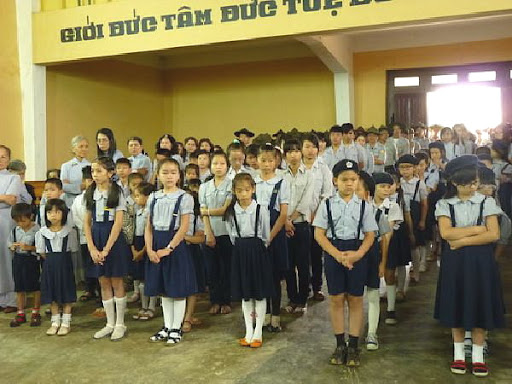 HiepKyGDPT-LamDong_2012_05.jpg