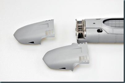 T1G-3
