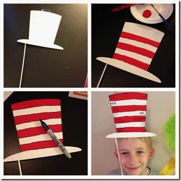 Dr-Seuss-Hat-Craft-ObSEUSSed