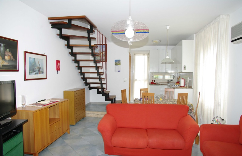 Appartement de vacances Fontana Barone B (735032), Cefalù, Palermo, Sicile, Italie, image 13