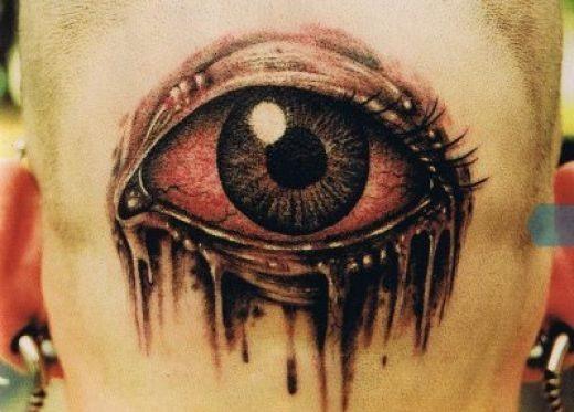 incriveis-artes-em-tatuagem-3d-16