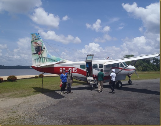 2012_Guyana 025