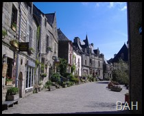 DSCF3926 Rochefort en Terre