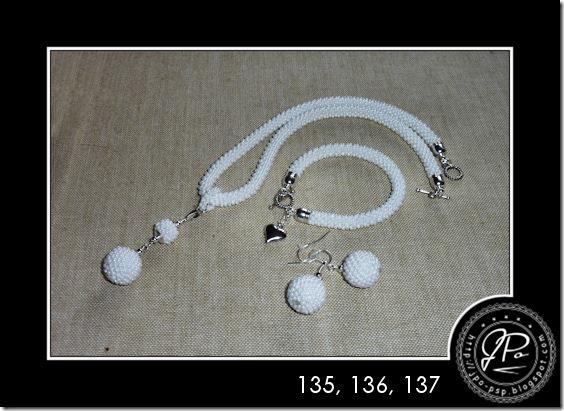 JPo-koraliki135-136-137