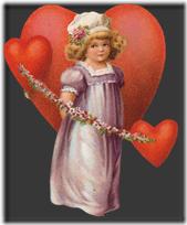 tube san valentin antiguos (9)