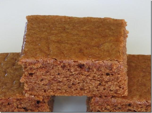 Paleo Breakfast Bread 3
