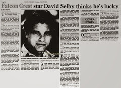 1990-02-27_Eugene Register-Guard - Falcon Crest Star David Selby thinks he's lucky