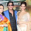 Palam Silks  Chennai Express press meet (25).jpg