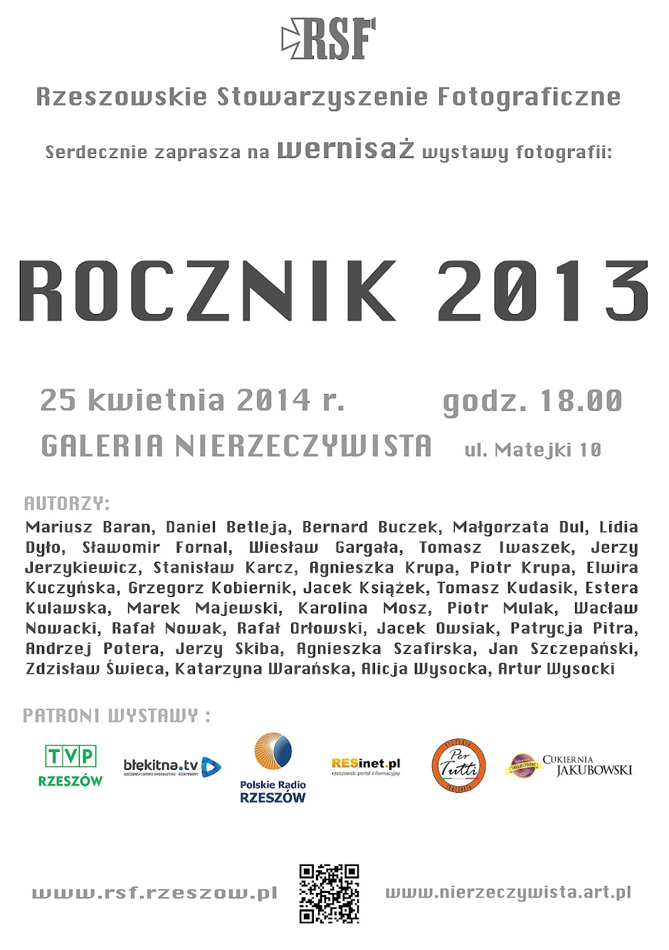 plakat rocznik 2013.jpg