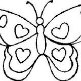 dibujo-mariposa-colorear.jpg