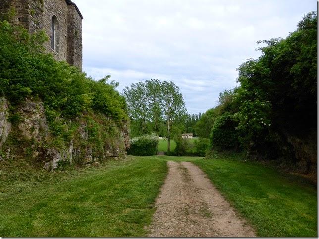 Chateau Larcher 028