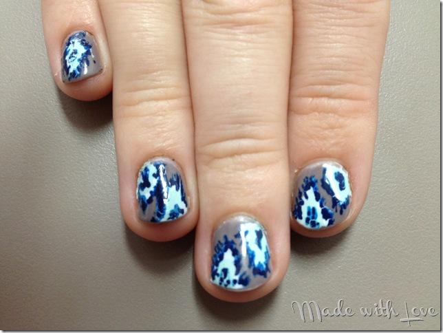 Nails 003