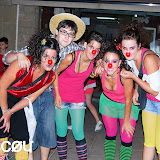 2012-07-21-carnaval-estiu-moscou-81
