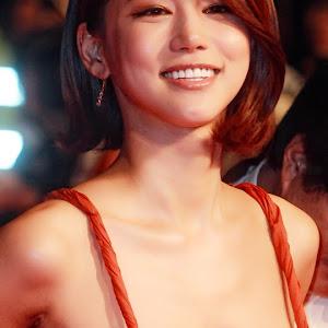 artis korea bugil