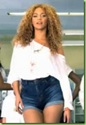 s-BEYONCE-ANTIOBESITY-large
