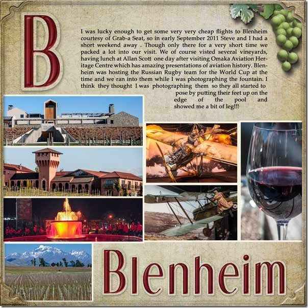 Travel_B_Blenheim