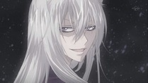 [Anime-Koi]_Kami-sama_Hajimemashita_-_08_[FFFFC7B0].mkv_snapshot_21.43_[2012.11.25_23.39.39]