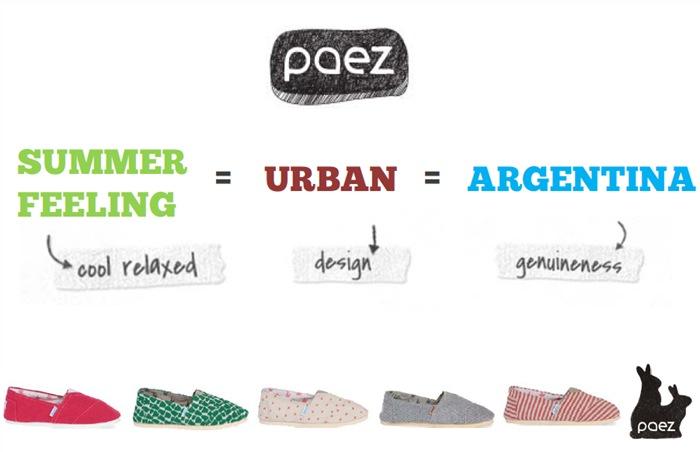 paez2