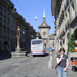 Europe Trip - switzerspace - DSC00904.JPG