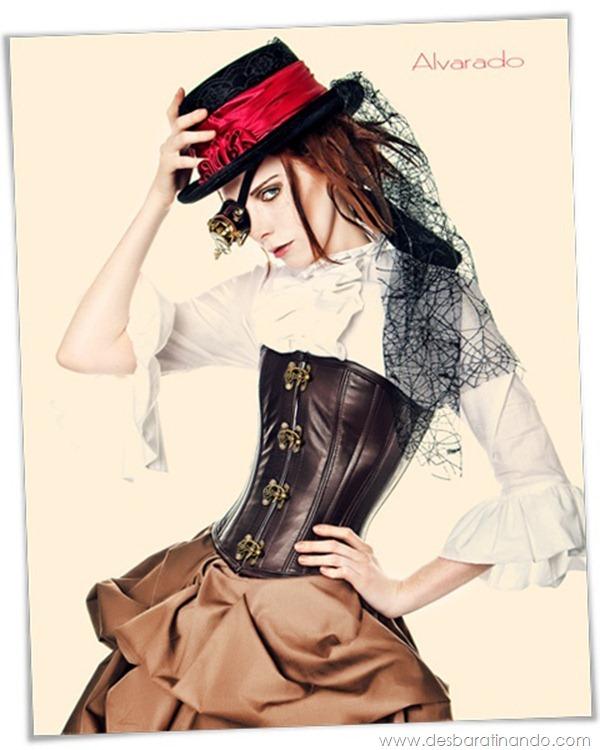 steampunk-girls-garotas-mulheres-lindas-sexy-corset-espartilho-fofas-gatas-gostosas-seios-peitos-desbaratinando-sexta-proibida (12)