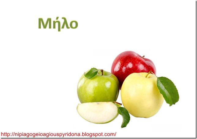 Τα φρούτα του χειμώνα-7
