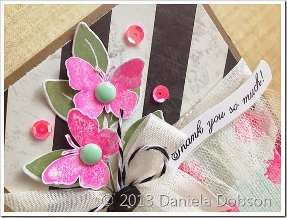 Thank you close 2  by Daniela Dobson