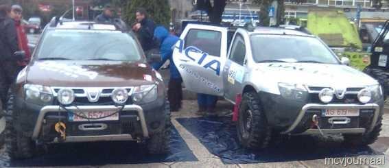 [Dacia%2520Duster%2520Terrain%252003%255B8%255D.jpg]