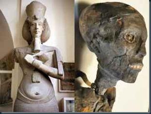 Akhenaton_cranio_alongado