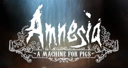wallpaper-A-Machine-For-Pigs
