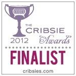 Cribsie-logo