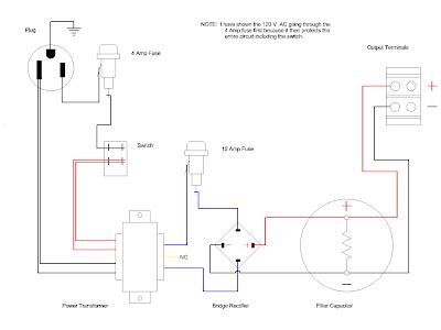 similiar xbox 360 power supply wiring diagram keywords wiring diagram for a transformer