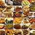 Porque as comidas que engordam são as mais gostosas?