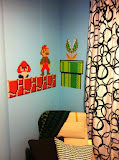 Animoto (SuperMario meeting room)