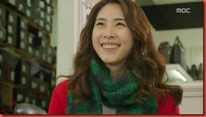 Miss.Korea.E13.mp4_001477761