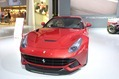 NAIAS-2013-Gallery-130