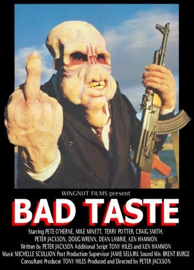Bad-Taste 01