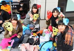 PS4Japan